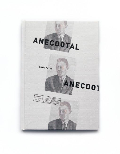 webanecdotal_1